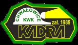 Związek Zawodowy Kadra - KWK Chwałowice